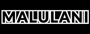 MALULANI